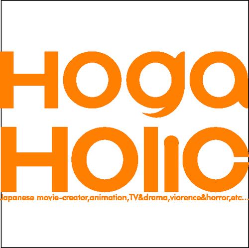 HogaHolic Social Profile