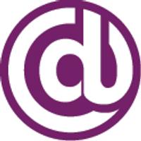 Divider_BV
