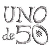 UNOde50 USA | Social Profile