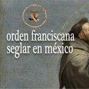 OFS Mexico
