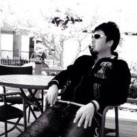 高橋亮 | Social Profile