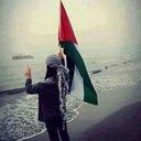 Abeer Aljml (@00aa11bb) Twitter