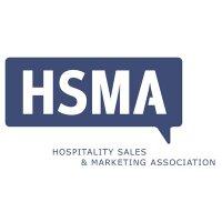 HSMA_DE