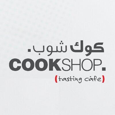 CookShopsa