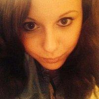 Kathy Holmes!♥   Social Profile