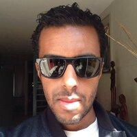 Super_Mehario