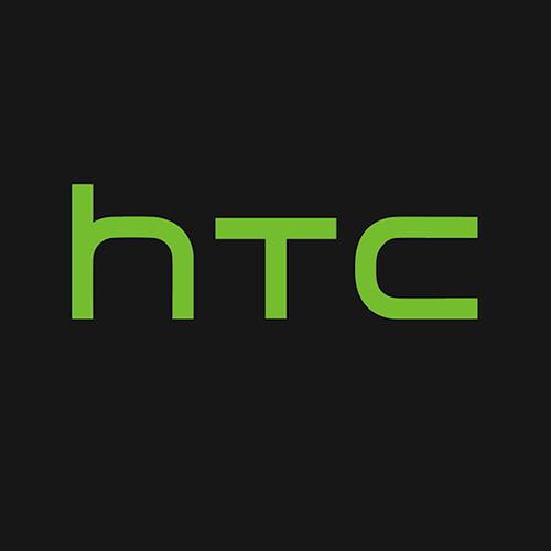 HTC Nederland Social Profile