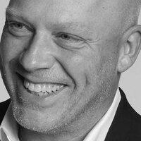 Michael Bigger | Social Profile
