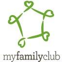 Photo of MyFamilyClub's Twitter profile avatar