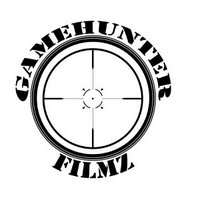 GAMEHUNTER FILMZ | Social Profile