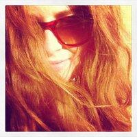 Sophie Cox | Social Profile