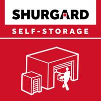 Shurgard