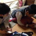 洋輔 (@0115Yousuke) Twitter