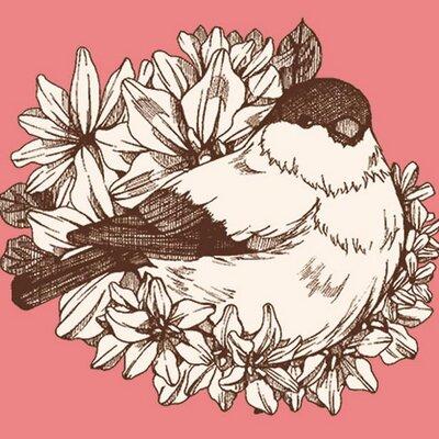 HALKA*秋葉原.fav・立川ロフト | Social Profile