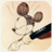 The profile image of ugokukara_bot