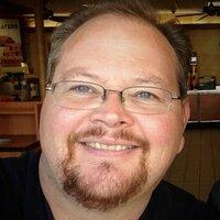 Bruce Bishop | Social Profile