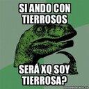 tierrosa (@01_barraza) Twitter