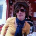 Raquel (@007_raki) Twitter