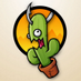 Fishing Cactus's Twitter Profile Picture