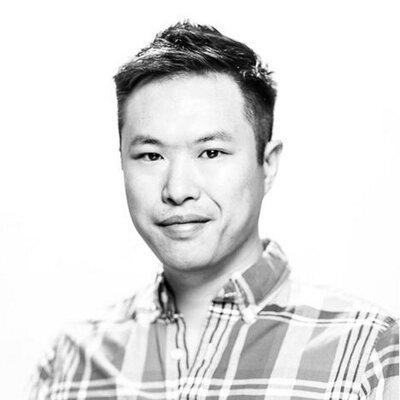 Andrew Der | Social Profile