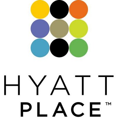 HyattPlace Columbus