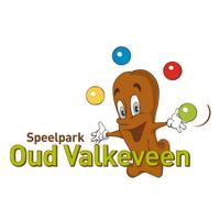 Oud_Valkeveen