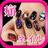 The profile image of itai_neiru
