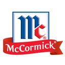 Photo of McCormick_VE's Twitter profile avatar