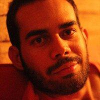 Roger Pires | Social Profile