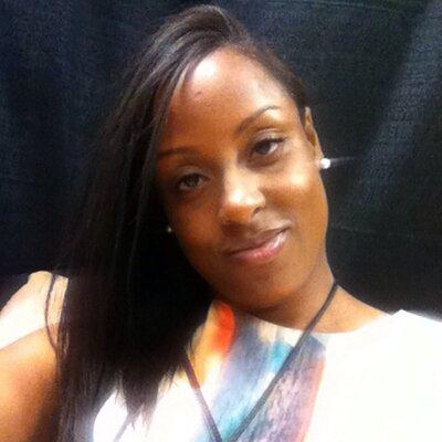 Ashley McKinnie King | Social Profile
