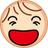 @warai_arashi