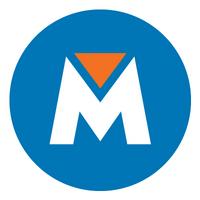 MEMS Industry Group | Social Profile
