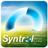 @Syntrol