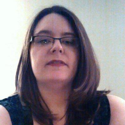 Lora Friedenthal   Social Profile