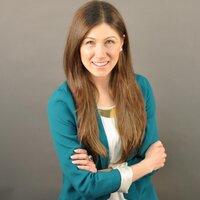 Theadora Mills | Social Profile