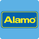 Photo of alamocares's Twitter profile avatar