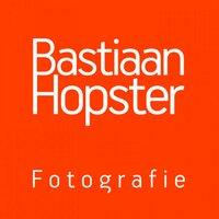 bastiaanhopster