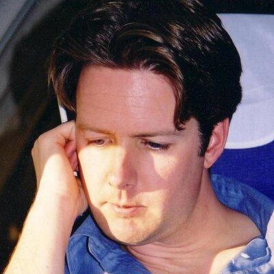 Mark Shields | Social Profile