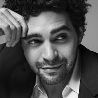 Ramon Rodriguez | Social Profile