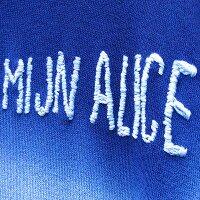 AliceBlauw