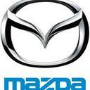 Mazda Zujanje