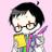 The profile image of gakusen_copy_m