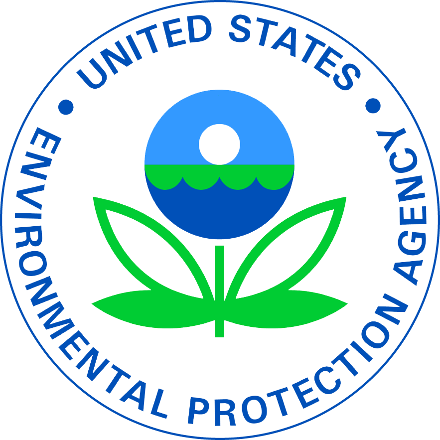 US EPA Research Social Profile