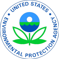 US EPA Research | Social Profile