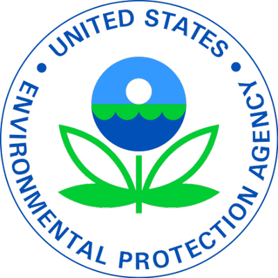 US EPA Research   Social Profile