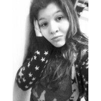 Flavia Coltri | Social Profile