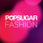 @POPSUGARFashion