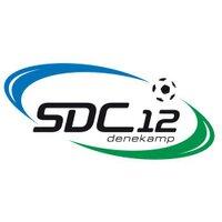 SDC12Denekamp