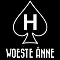 WoesteAnne
