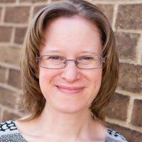Karen Haslam | Social Profile